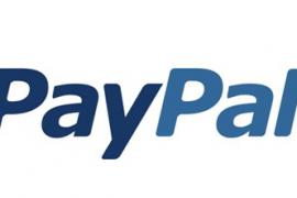 2021最新PayPal提现被退回的解决办法解析!
