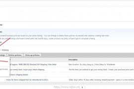 eBay卖家用PayPal怎么收款提现?eBay收款方式设置教程!