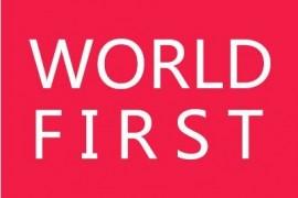WorldFirst怎么样?跨境收款工具万里汇WorldFirst解析!