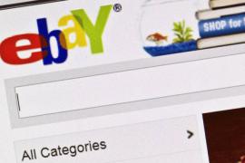 eBay卖家用WorldFirst将PayPal美元提现国内银行教程!