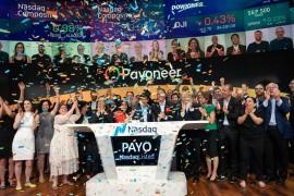 如何评价从事跨境收付款的派安盈(Payoneer)公司?